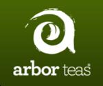 Arbor Teas Promo Codes & Deals