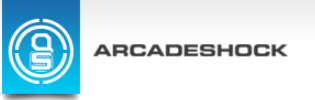 Arcade Shock discount codes