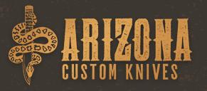 Arizona Custom Knives Coupon Codes