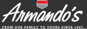 Armando's Coupons