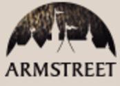 Armstreet promo codes