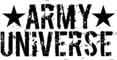 Army Universe Promo Codes & Deals