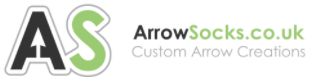 ArrowSocks discount code
