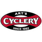 Art's Cyclery Promo Codes & Deals