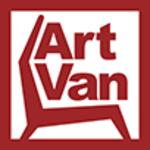 Art Van Promo Codes & Deals