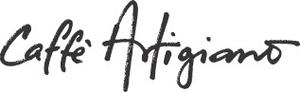 Artigiano Discount Codes & Deals
