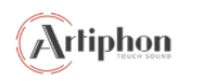 Artiphon discount codes