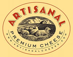 Artisanal Cheese Promo Codes & Deals
