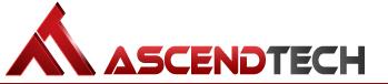Ascendtech coupons