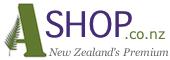 Ashop NZ coupon code