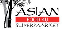Asian Food 4 U coupon