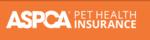 ASPCA Pet Insurance Promo Codes & Deals