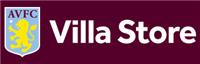 Aston Villa Discount Codes