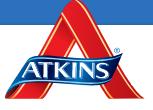 Atkins Promo Codes & Deals