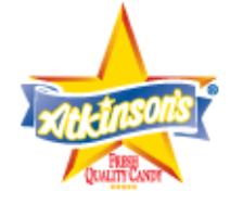 Atkinson Candy Vouchers