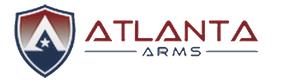 Atlanta Arms Coupon Code