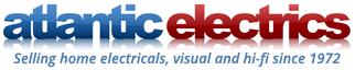 Atlantic Electrics discount code