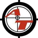 Atlantic Tactical Promo Codes & Deals