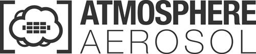 Atmosphere Aerosol Promo Codes & Deals