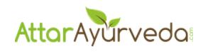 Attar Ayurveda coupons