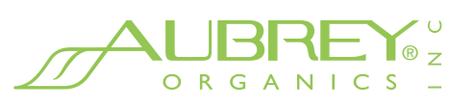 Aubrey Organics Promo Codes & Deals