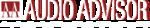 Audio Advisor Promo Codes & Deals