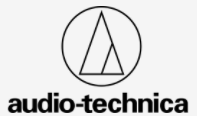 Audio-Technica AU coupon
