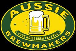 Aussie Brewmakers vouchers