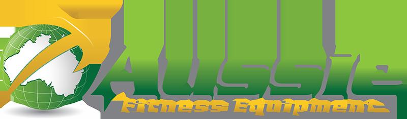 Aussie Fitness discount code
