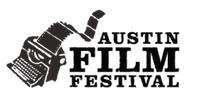 Austin Film Festival coupon code