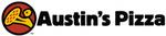 Austin's Pizza Promo Codes & Deals