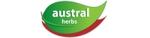 Austral Herbs Promo Codes & Deals