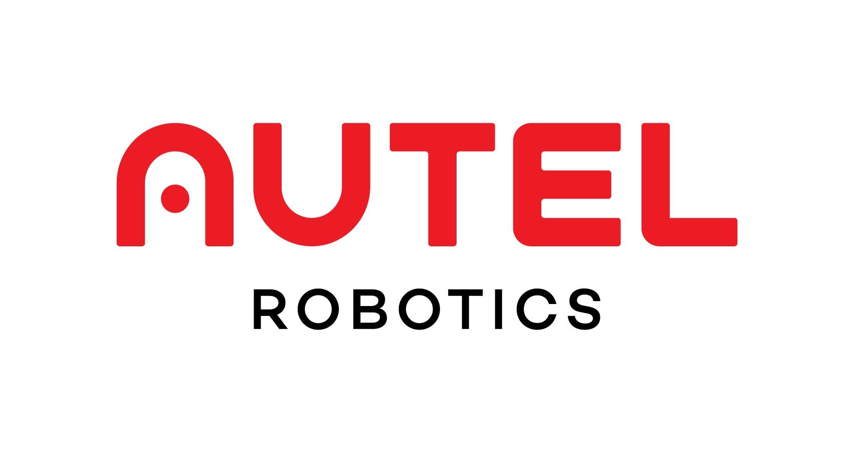 Autel Robotics discount code