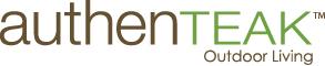 Authenteak Promo Codes & Deals