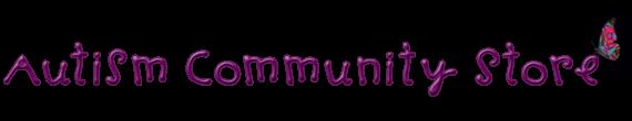Autism Community Store coupon code