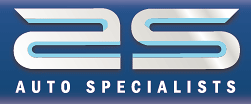 Auto Specialists Discount Code