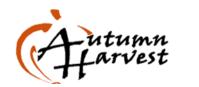 Autumn Harvest Pumpkins Coupon Codes