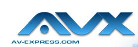 Av Express coupon codes