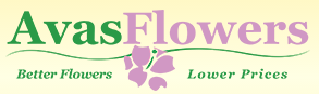 Avas Flowers Promo Codes & Deals