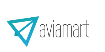 aviamart Coupons