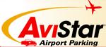 Avistar Parking Promo Codes & Deals