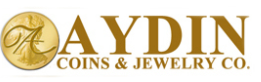 Aydin Coins Coupon Codes