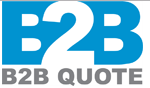 B2B Quote Coupons