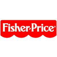 Fisher-Price Coupon & Deals 2018