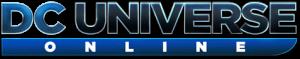 DC Universe Online Promo Code & Deals 2018
