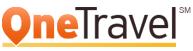 OneTravel Promo Code & Deals 2018