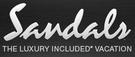 Sandals Promo Code & Deals 2018