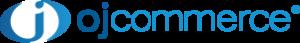 OJ Commerce Coupon & Deals 2018