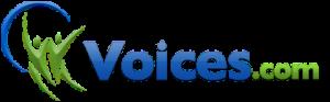 Voices.com Promo Code & Deals 2018
