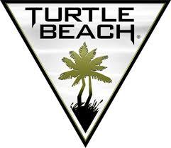 Turtle Beach Coupon & Deals 2018